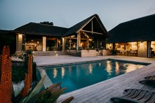 Bukela Game Lodge 8