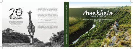 Agr Book Cover Front And Back