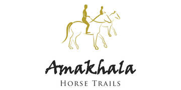 Amakhala Game Reserve Horse Trails Logo