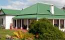 Leeuwenbosch Country House Amakhala Game Reserve