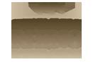 Logo Chipembere