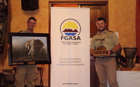 Fgasa Justin Barlow And Jason Smith 980x613