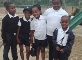 Amakhala Foundation Bursary School Image 2   Copy