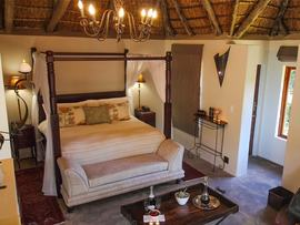 Eastern Cape Safari Greater Addo Amakhala Bukela Room Ljpeg Min