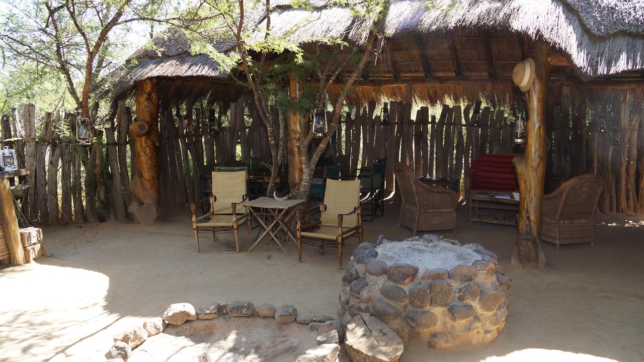 quatermain s camp amakhala game reserve eastern cape rh amakhala co za