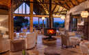 Bukela Game Lodge Amakhala Guest Lounge